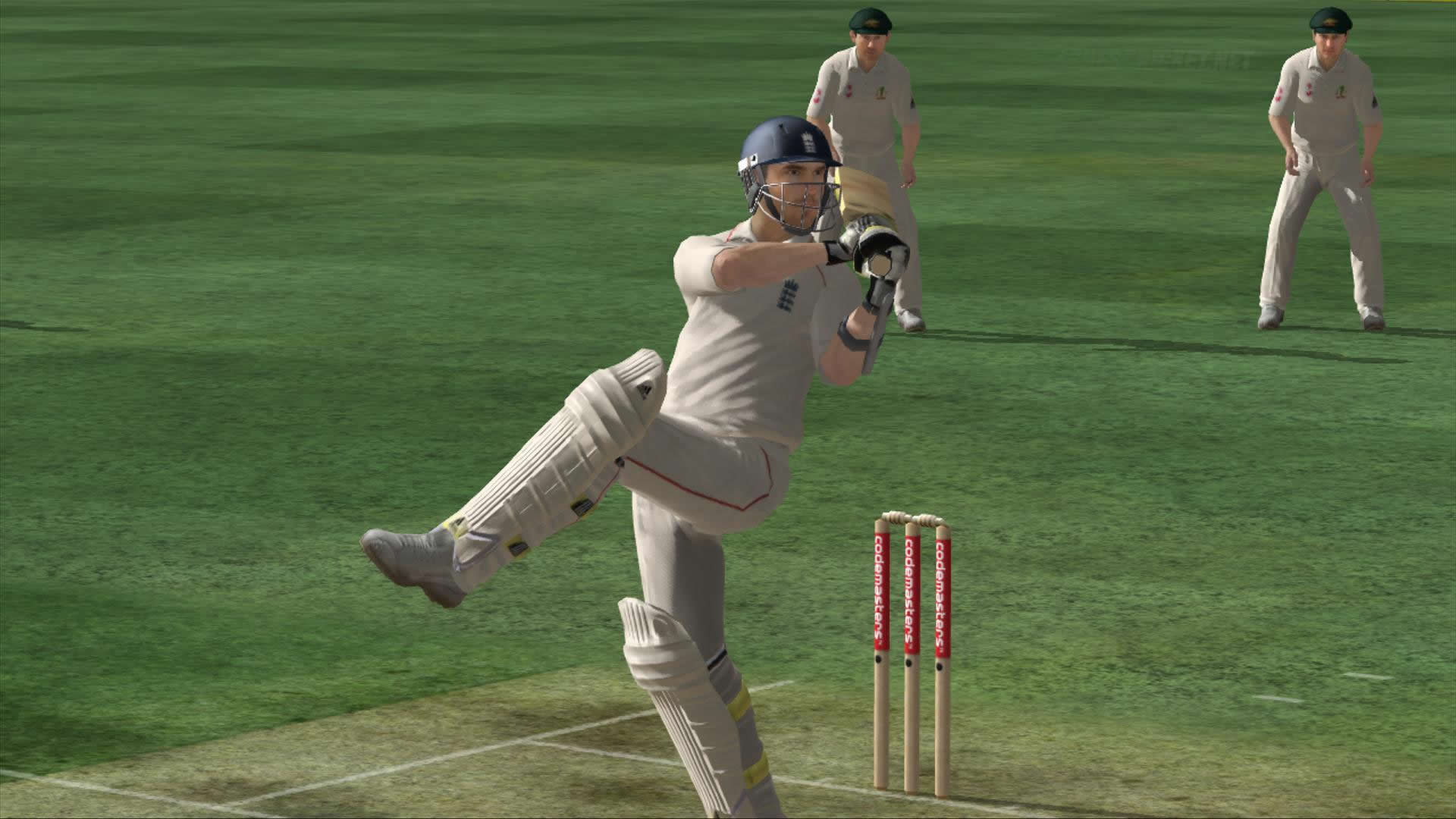 Ea sports 07 cricket game free download softwaresgames&movies.