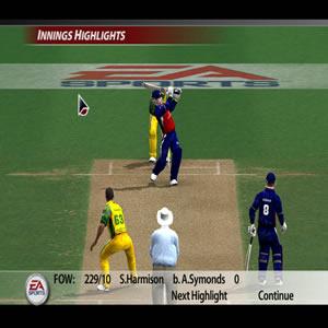 download international cricket captain 2012