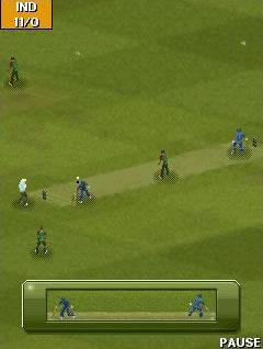 bet 360 cricket