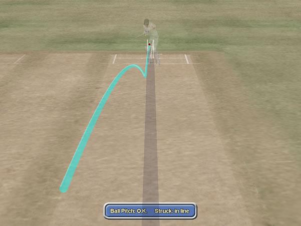 cricket revolution 2010 crack download | projectaid.ca