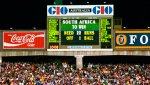 The-scoreboard-tells-the-story-as-England-win-a-controversial-rain-affected-game-on-run-rate-in-.jpg