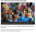Sachin.jpg