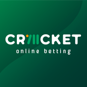 Cricket Online Betting for cricket tips