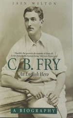 Top 12 Cricket Biographies