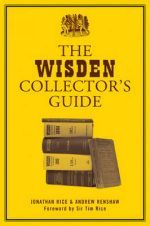 The Wisden Collector
