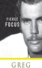 Fierce Focus
