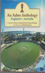 An Ashes Anthology