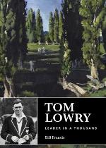 Tom Lowry - Leader in a Thousand