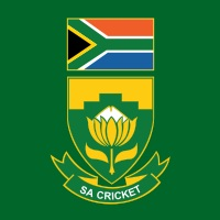 South Africa in England Preview
