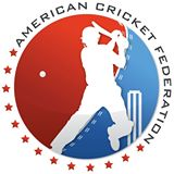Interview with Jamie Harrison, CEO-American Cricket - Part Two