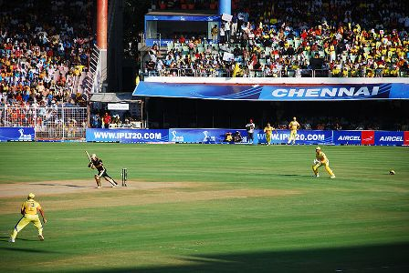 Eleven things I hate about the IPL