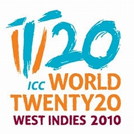 ICC World Twenty20 - Group B Preview