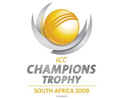 Champions Trophy - Group A Preview