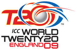ICC World Twenty20 2009 - Group D Preview