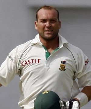 The Case for Kallis