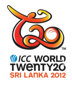 Eight players to watch in the T20 2012 World Cup