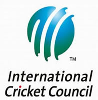 An Open Letter to the ICC  - A Cricket Tragic