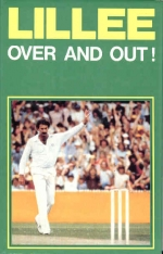 A look back at Dennis Lillee
