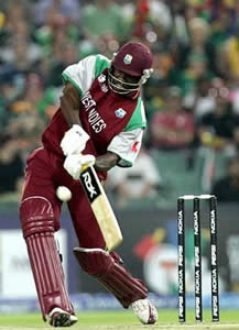 2009 ICC World Twenty20 - Group C Preview