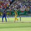 Glenn McGrath slower ball