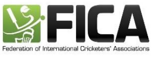 FICA confirms that security is still an issue at 2011 Cricket World Cup