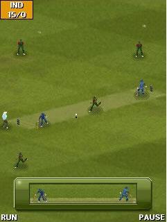 EA Cricket 10 | Cricket Web