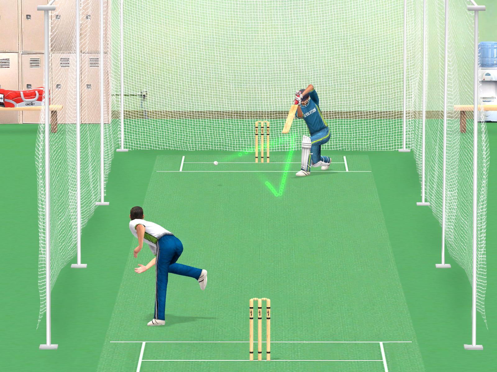 Cricket Home Internet Reviews