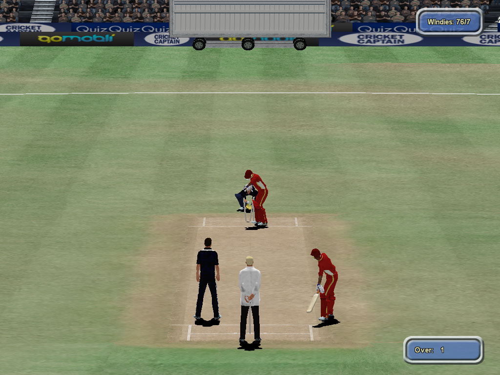 cricket game free download full version for pc
