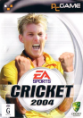 Cricket 2004 Review
