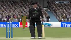 Cricket 2004