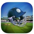 International Cricket Captain 2012 (iOS)