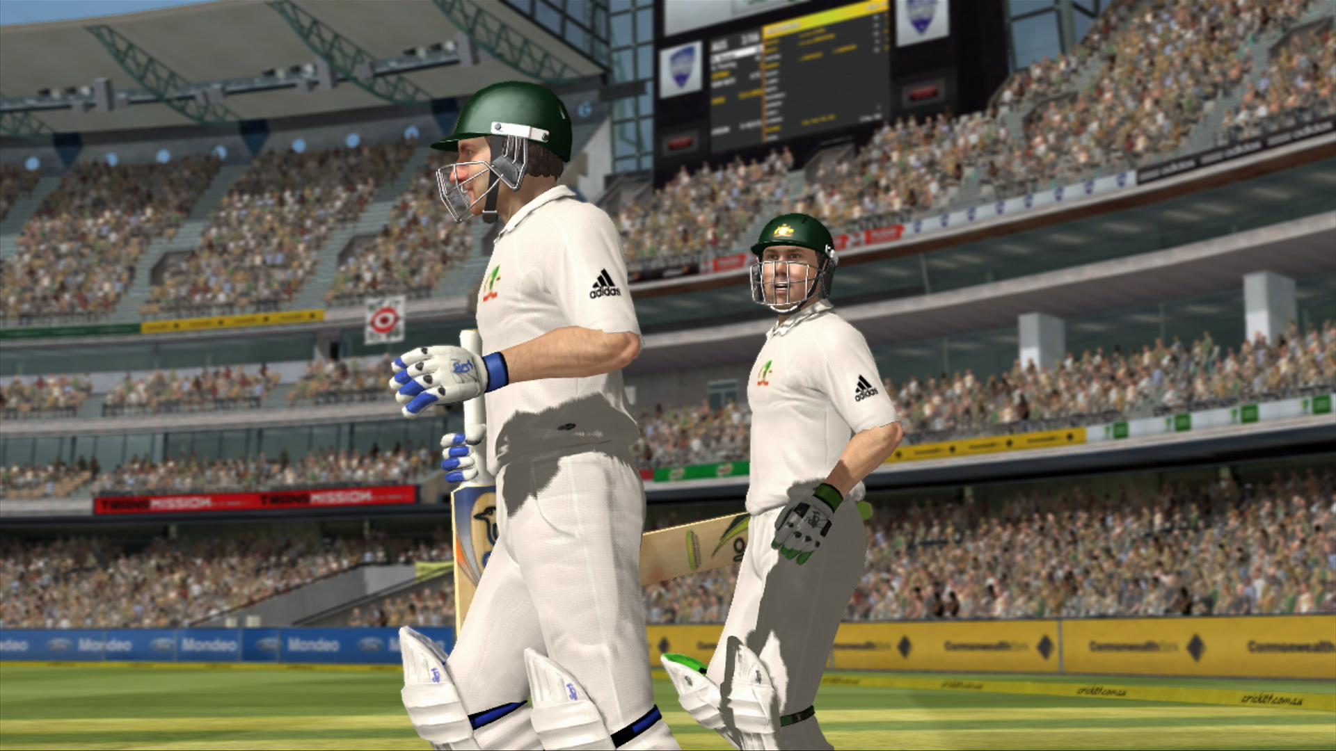 ashes cricket 2013 game download for android mobile
