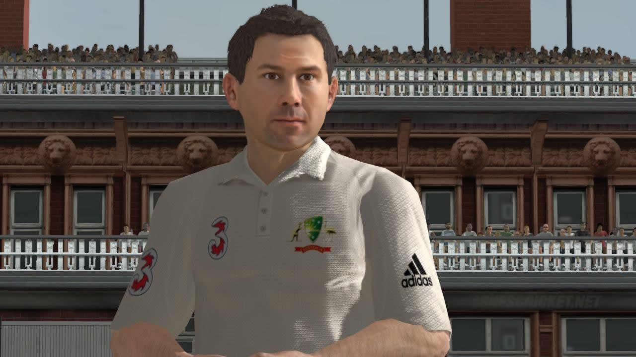 Ashes cricket 2009 | cricket web.