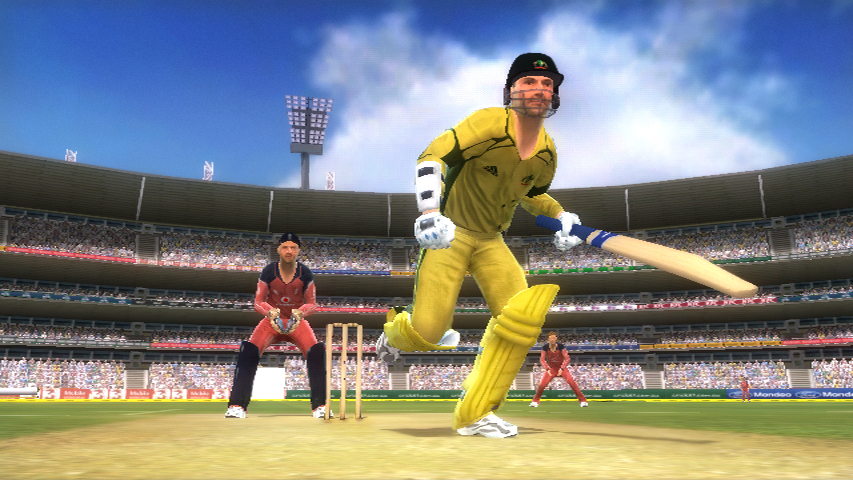 Ashes Cricket 2013 Pc Game Highly Compressed Download -