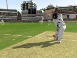 Ashes Cricket 2013 Screenshot