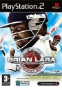 Brian Lara / Ricky Ponting International Cricket 2007
