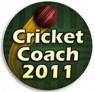 Cricket Coach 2011
