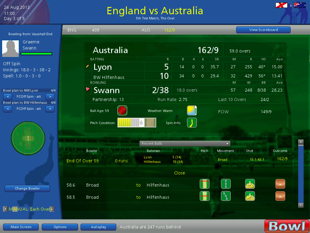Download Cricket Coach 2014 Crack