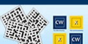 CW Crosswords