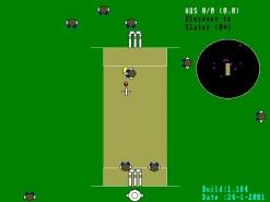 E-Cricket