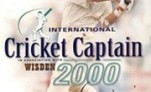 International Cricket Captain 2000