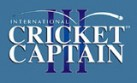 International Cricket Captain 3