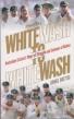 White Wash To White Wash
