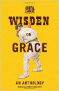 Wisden on Grace