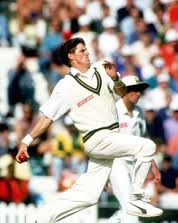 Fanie de Villiers - South Africa's hero at Sydney