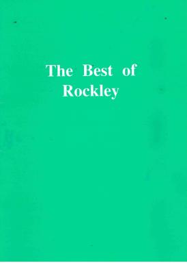 rsz_bestofrockley-1