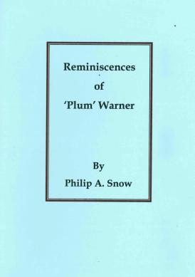 rsz_plumwarner-1