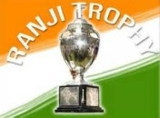 India's Premier First Class Cricket Tournment
