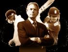 Cricket Web Fantasy Cricket