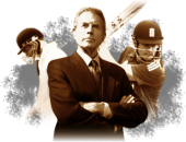 Cricket Web Fantasy Cricket